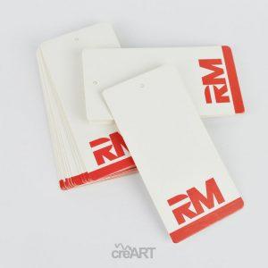 06-carton-creart-insumos-ecuador
