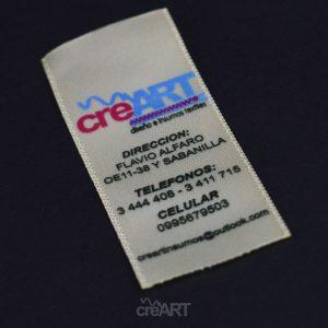 17-satin-tinturado-creart-insumos-ecuador